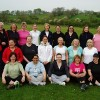 Bonding with New Friends – Weight Loss Boot Camp Report – 1 Aug 2014