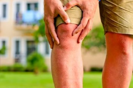 Arthritis and Exercise