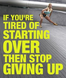stop giving up1