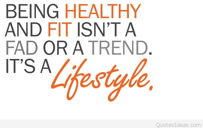 Being Fit Quotes For Motivation: Why We Use Whole Milk At FitFarms