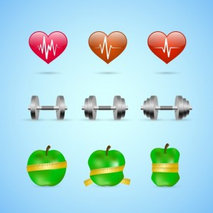 FitFarms Cardiovascular Exercise