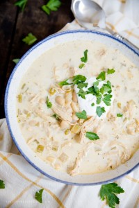 Creamy-Chicken-White-Bean-Chili-6-of-8