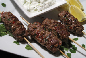 kofta-kebabs-cookery-school