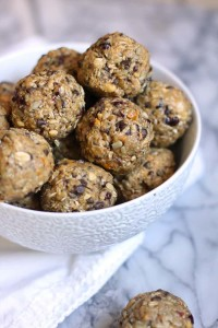 peanut-butter-power-balls-4