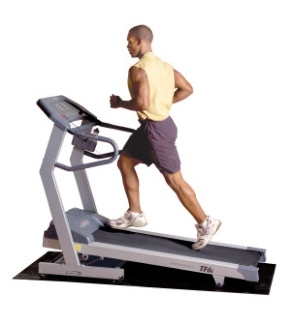 The Benefits of Cardiovascular Exercise