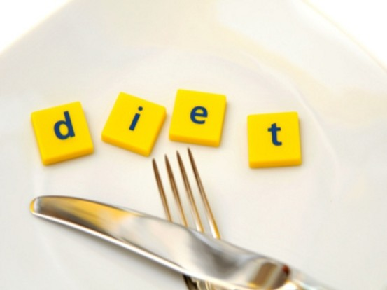 What is Sustainable Weight Loss?