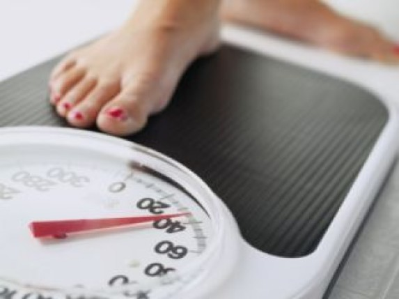 Weight Loss Camp Day Activities Report by Andy – 13 Feb 2015