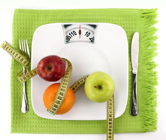 Setting Expectations for Weight Loss Boot Camp | FitFarms Camp Report
