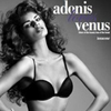 Adonis Loves Venus