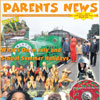 Parents News