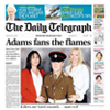The Daily Telegraph (2)